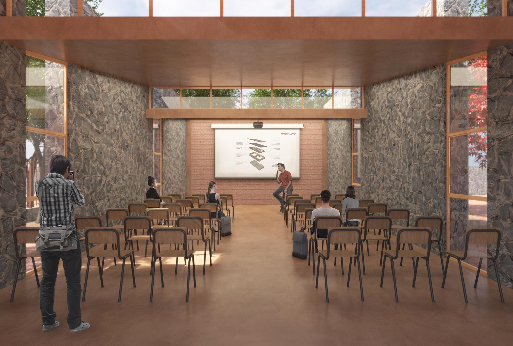Interior-auditorio-editado.jpg