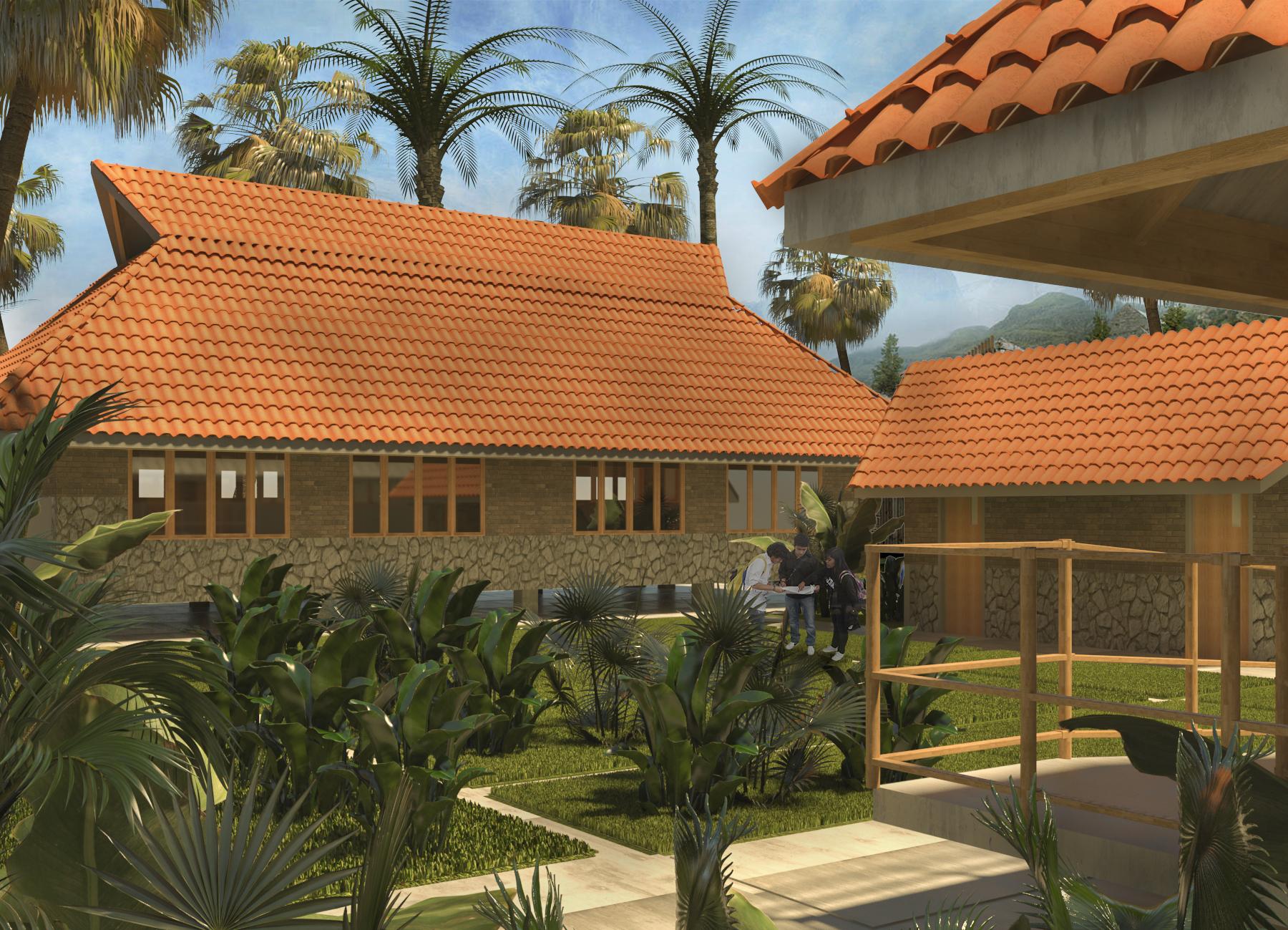Tropical_Aulas-Exterior.jpg