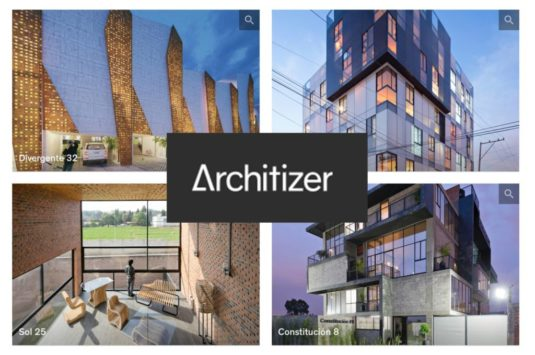 FIRMS – Architizer