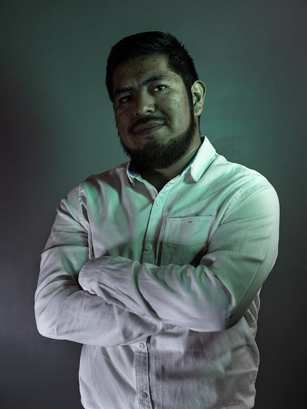 JuanCarlosweb