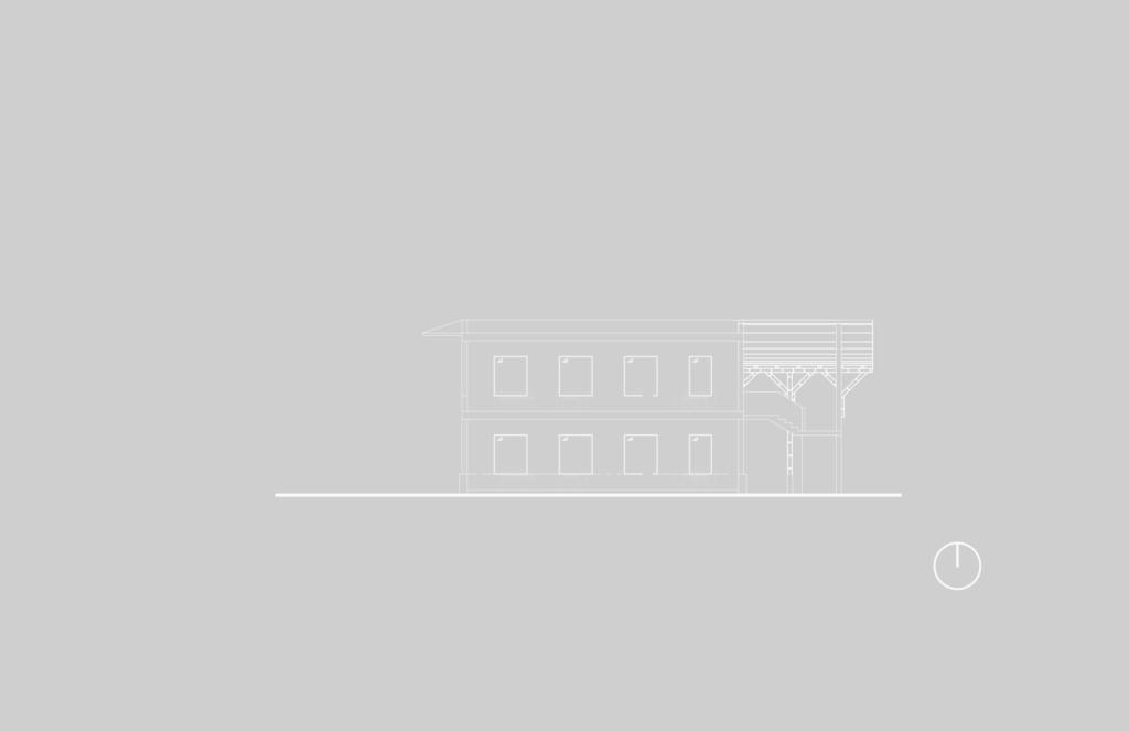 Montessori_blanco-Corte Y-Y' E2-01
