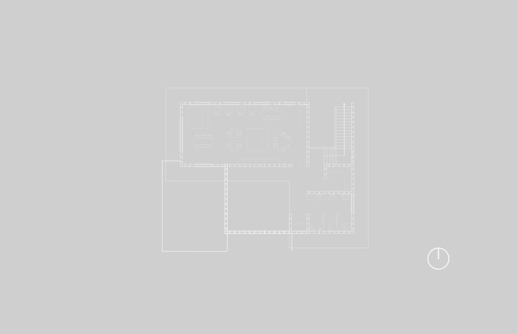 Montessori_blanco-Planta Alta E2-01