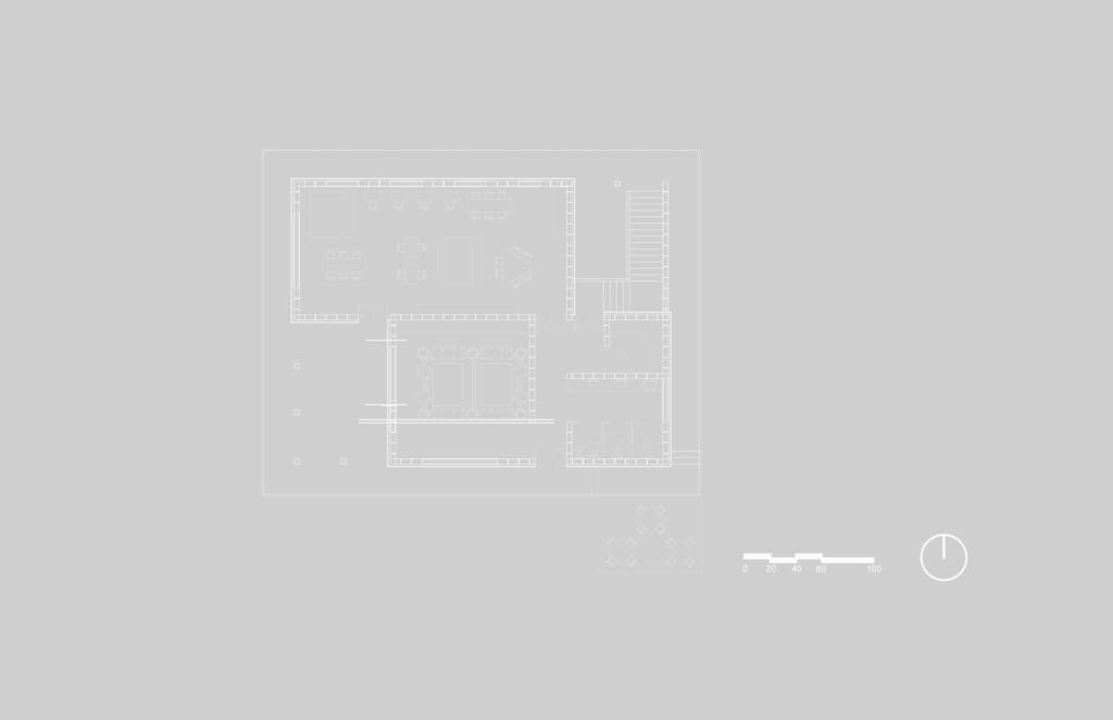 Montessori_blanco-Planta Baja E1-01