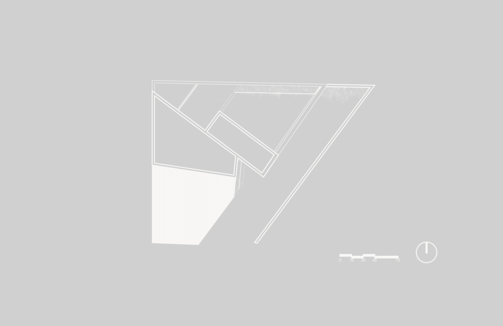 TERRACE / ROOF TOP