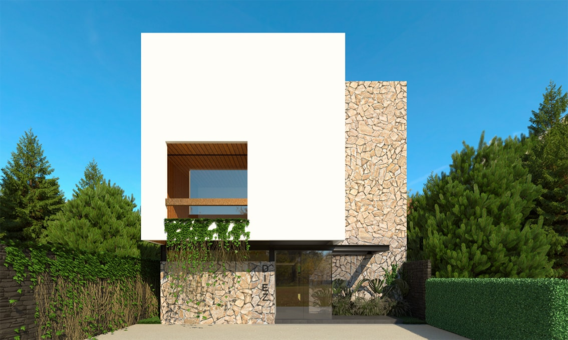 Casa-Lava-01-1web.jpg