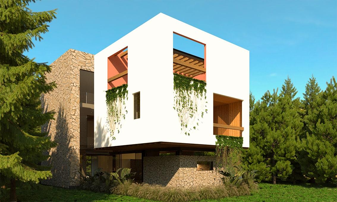 Casa-Lava-02-web.jpg