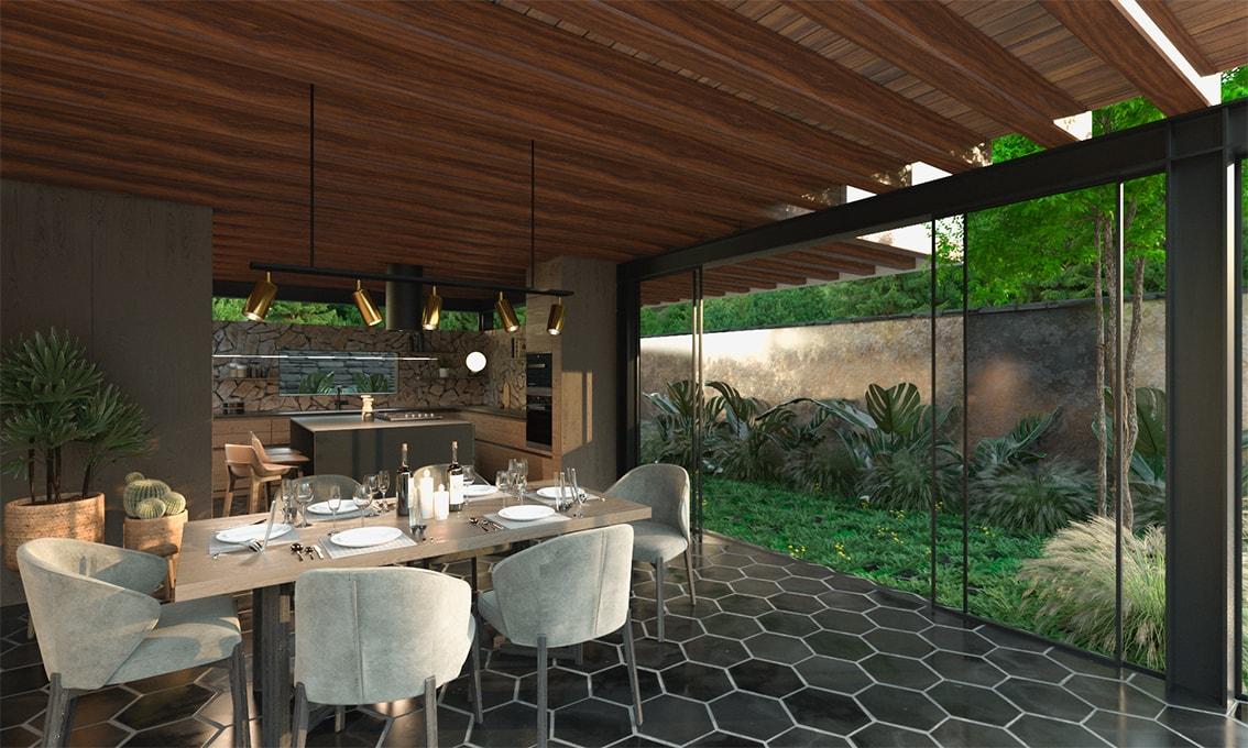 Casa-Lava-03-Interior-web.jpg