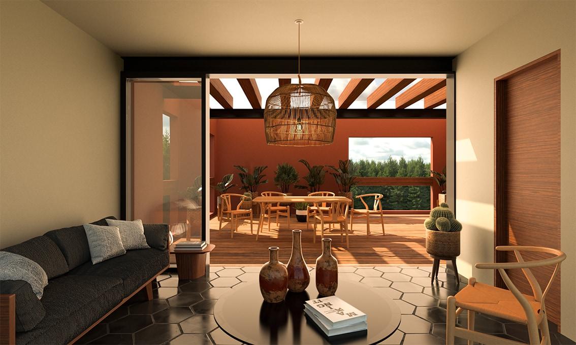 Casa-Lava-03-Terraza-web.jpg