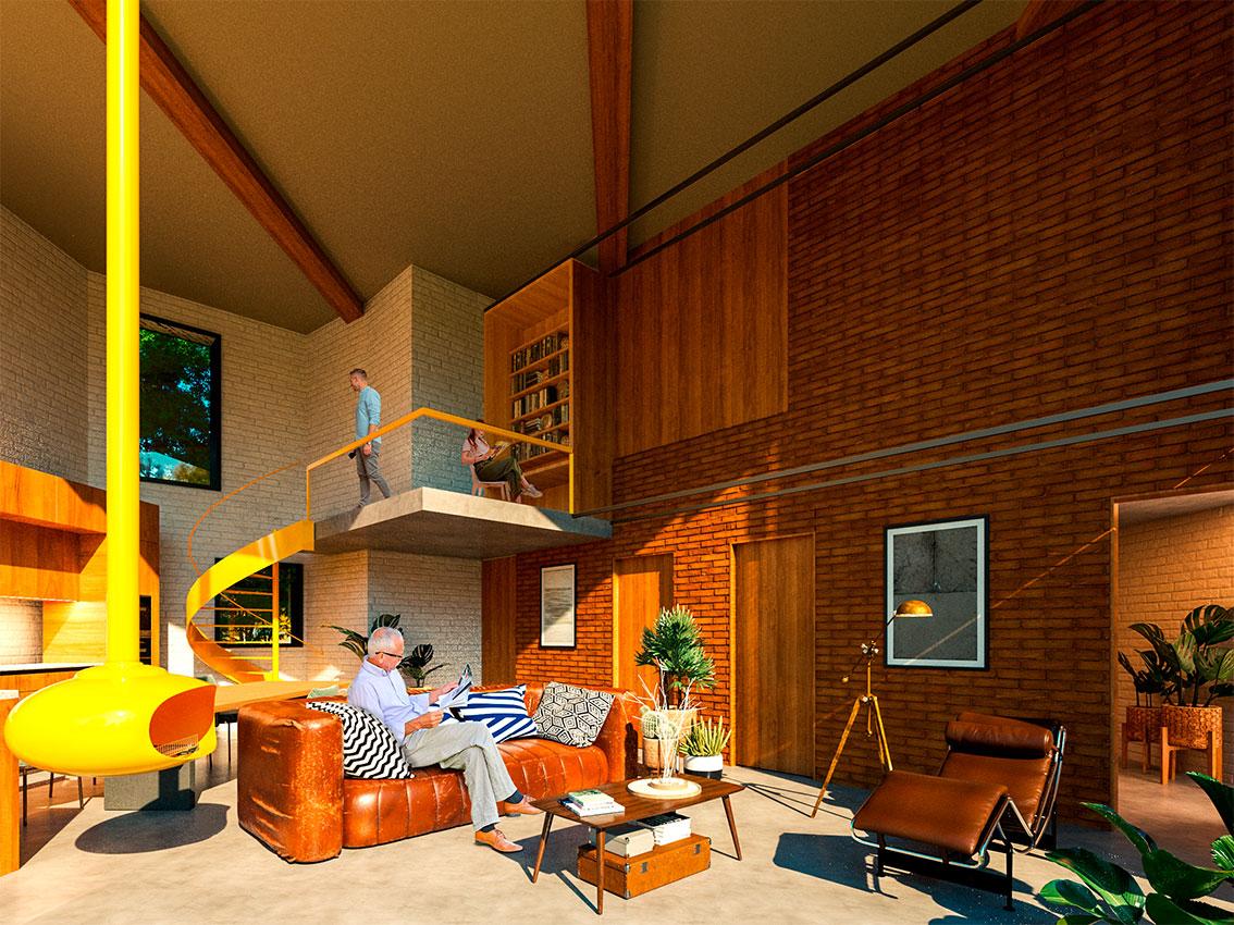 Loft-Exponencial-Sr-01-web.jpg