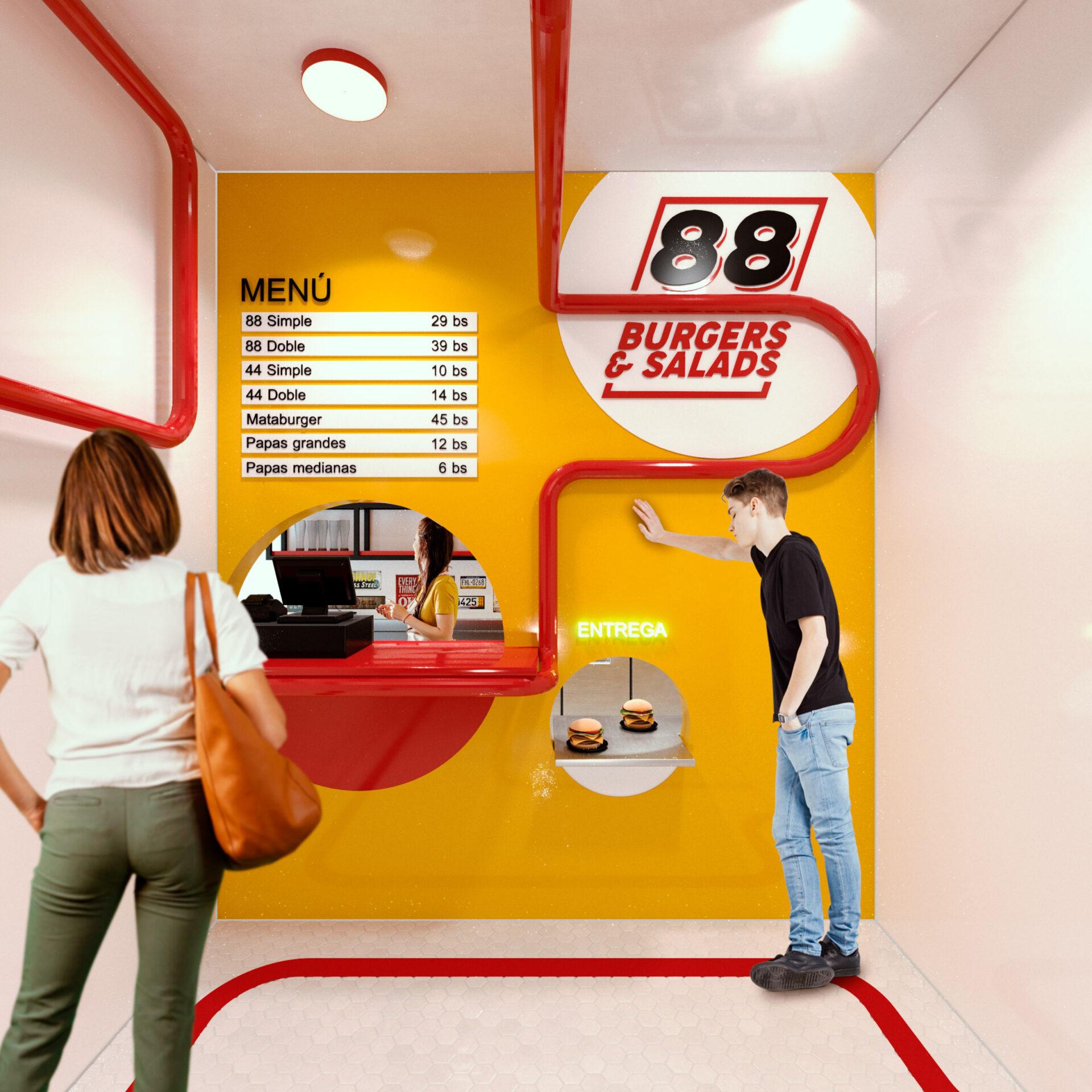 88-Burguers-04-web.jpg