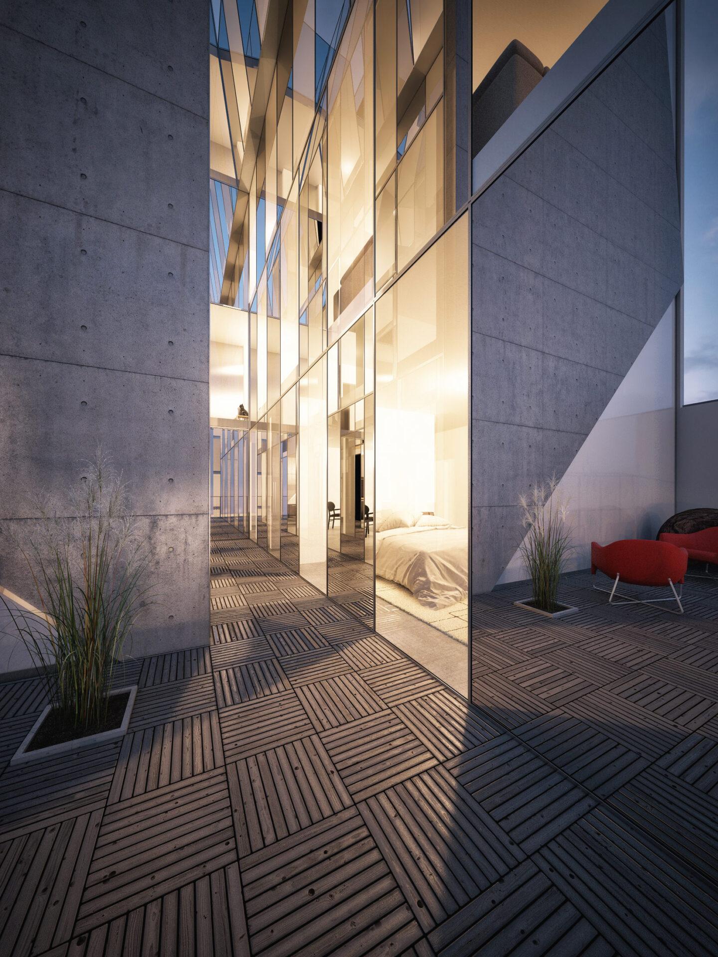 Exterior-Interior-web.jpg
