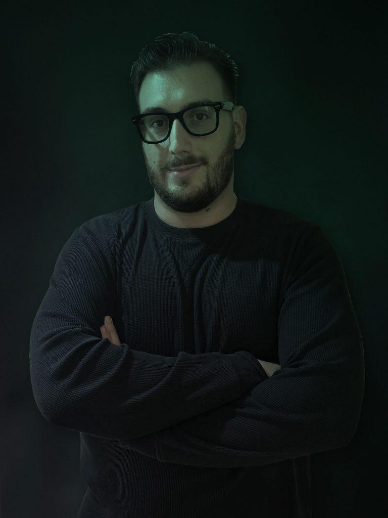 AlbertoCD