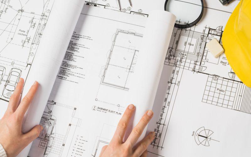 Beneficios de contratar un despacho de arquitectos para tu proyecto residencial