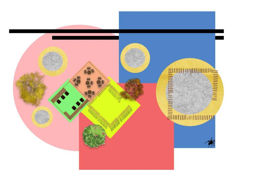 Latam-Planta-web